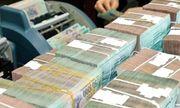 Ngành thuế kiến nghị xử lý hơn 10.000 tỷ đồng qua thanh tra