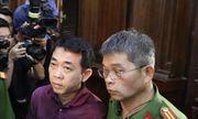 Vụ thuốc ung thư giả VN Pharma: Tiếp tục khởi tố 7 bị can