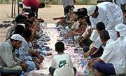 Bố mẹ vướng vòng lao lý vì bắt con nhịn ăn tháng Ramadan