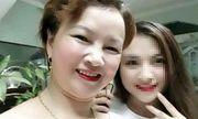Vụ nữ sinh giao gà bị sát hại ở Điện Biên: Đề nghị truy tố mẹ nạn nhân