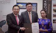 CEO Nguyễn Mai: Khát vọng cống hiến vì 1 cộng đồng doanh nghiệp ngành F&B phát triển bền vững trong cuộc cách mạng 4.0