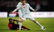 Hé lộ đối thủ tranh danh hiệu cầu thủ xuất sắc nhất Đông Nam Á với Quang Hải