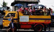 Tai nạn kinh hoàng: Xe tải chở khoảng 40 người lao xuống khe núi, 19 nạn nhân thiệt mạng