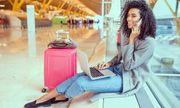 Huế thu hút khách du lịch bởi 5 cảnh đẹp tựa tranh thủy mặc