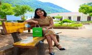 Kinh doanh online – bí quyết giúp phụ nữ tự chủ về kinh tế
