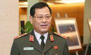 Giám đốc Công an tỉnh Nghệ An hé lộ hành trình bắt 8 đối tượng đưa người ra ngoài trái phép