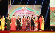 Tân Á Đại Thành – Doanh nghiệp duy nhất có 2 sản phẩm lọt Top 1 hàng Việt Nam được người tiêu dùng yêu thích