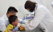Bộ Y tế đề nghị dừng lấy mẫu xét nghiệm tại Bắc Ninh