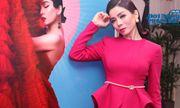 """""""Nữ hoàng phòng trà"""" Lệ Quyên: Chi 30 tỷ làm liveshow để xứng đáng với nghệ sĩ Việt Nam"""