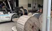 Công ty thu mua phế liệu Việt Đức và Bảo Minh hoạt động nhiều tỉnh thành