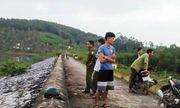 Nghệ An: Tìm thấy thi thể nữ sinh 11 tuổi tại hồ Bàu Ganh