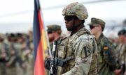 NATO điều động gần 4.000 binh sĩ tập trận