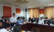 """Giám đốc Sở Văn hóa Thể thao và Du lịch tỉnh Lào Cai: """"Lào Cai đạt tốc độ tăng trưởng cao nhất khu vực Tây Bắc"""""""
