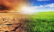 Hàng chục nghìn nhà nghiên cứu lên tiếng về hiểm họa khó lường của biến đổi khí hậu