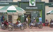 Khởi tố cựu cán bộ công an nổ súng tại ngân hàng tội Cướp tài sản