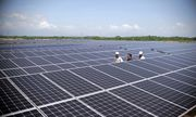 Bộ Công Thương trình Thủ tướng phê duyệt bổ sung dự án truyền tải điện của tư nhân