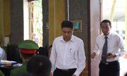 Gian lận thi cử Sơn La: Kỷ luật 83 cán bộ, đảng viên