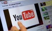 Một cá nhân ở Hà Nội bị phát hiện có doanh thu 80 tỷ đồng từ Google, Youtube nhưng chưa đóng thuế