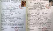 Danh tính hai đối tượng trốn khỏi nhà tạm giữ ở Bình Phước đang bị truy nã