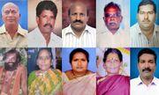 Bắt nghi phạm sát hại 10 người, cướp tiền bạc để thỏa mãn ảo vọng xa xỉ