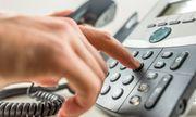Đề xuất phạt tới 40 triệu đồng đối với hành vi gọi điện quảng cáo sau 10h đêm