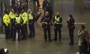 Hà Lan: Sân bay náo loạn vì báo động không tặc