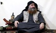 Thổ Nhĩ Kỳ bắt vợ của thủ lĩnh khủng bố IS tự sát trong một cuộc đột kích của Mỹ