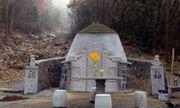 Trung Quốc: Hai người đàn ông lập 45 ngôi mộ giả để lừa tiền đền bù giải phóng mặt bằng