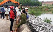 Vụ nữ sinh lớp 6 tử vong ở Nghệ An: Miếng thịt trong bữa cơm dẫn đến bi kịch đau lòng?