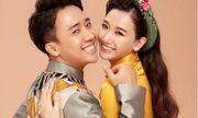 Lóa mắt trước khối tài sản của vợ chồng nghệ sĩ Trấn Thành - Hari Won