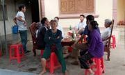 Vụ nữ sinh lớp 6 tử vong ở Nghệ An: Người cha suy sụp, thẫn thờ trước trước di ảnh con gái