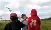 Từ vụ hai nữ sinh đánh nhau, cả lớp reo hò: Vì đâu nên nỗi?