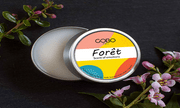 Nước hoa khô Gobo – nữ vương mùi hương cho chàng ngất ngây