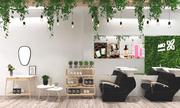 ONA Global chính thức khai trương showroom mỹ phẩm đầu tiên 10/11/2019