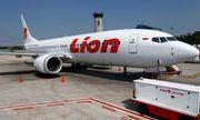 Indonesia phát hiện vết nứt lạ trên máy bay hiện đại Boeing 737 NG