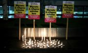 Vụ 39 người Việt tử vong trong container ở Anh: Bộ Công an công bố danh tính các nạn nhân
