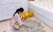 """Đập heo đất được gần 3 tỷ, hotgirl Sài thành bị """"tố"""" làm trò câu view vì chi tiết bất thường"""