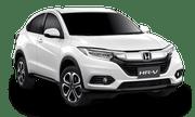 Honda HR-V bất ngờ giảm giá gần 40 triệu đồng