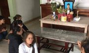 Hai lao động người Hà Tĩnh gặp tai nạn tử vong ở Hàn Quốc
