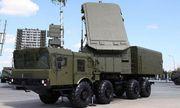 Thương vụ S-400 của Thổ Nhĩ Kỳ tiếp tục vấp phải cảnh cáo từ Mỹ