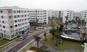 Đề xuất tăng 30% giá đất Hà Nội gây tranh cãi