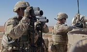 Mỹ sẽ giữ gần 600 binh sĩ tại Syria để ngăn chặn IS