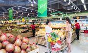 VinMart & VinMart+ sẽ phát triển đa kênh và sở hữu 10.000 siêu thị cửa hàng vào 2025