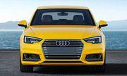 """Bảng giá xe Audi mới nhất tháng 11/2019: Audi A7 Sportback """"lên giá"""" gần 600 triệu đồng so với thế hệ trước"""