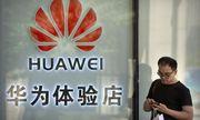 Huawei treo thưởng cực