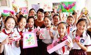 Những món quà ý nghĩa và thiết thực nhất dành tặng thầy cô nhân ngày 20/11