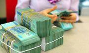 10 tháng đầu năm, Chính phủ đã trả nợ khoảng 246.496 nghìn tỷ đồng, ký 5 hiệp định vay vốn nước ngoài