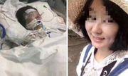 Tin tức đời sống mới nhất ngày 13/11/2019: Bị bệnh viện từ chối tiếp nhận vì hết giường, thai phụ gặp nạn trên đường về