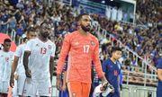 Tin tức thể thao mới nóng nhất ngày 12/11/2019: Thủ môn UAE muốn thắng Việt Nam để
