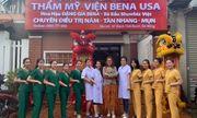 Tưng bừng khai trương Thẩm mỹ viện Bena chi nhánh mới tại Đà Nẵng